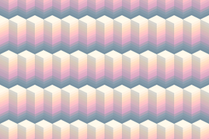 seamless-pattern-1089794_1920