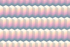 seamless-pattern-1089794_1920